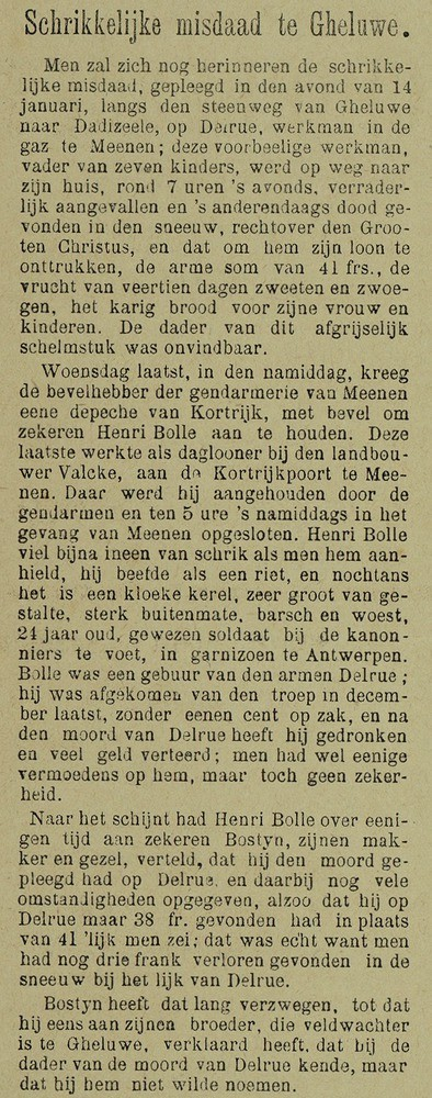1893-1