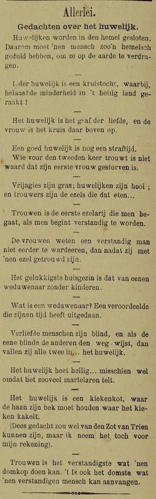 1896-026